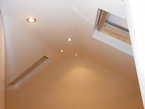 loft conversion 3 bed terrace 3